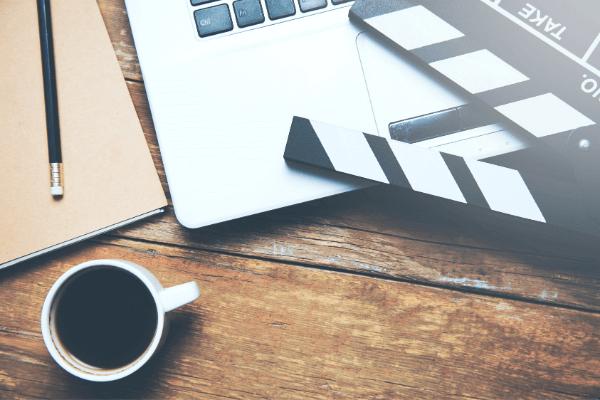 film equipment rentals vancouver company